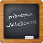 写写课堂 v4.2.5 激活版