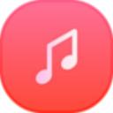 好易迅配音专家 v4.3.22 注册版