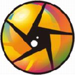分镜大师 v1.37.3 注册版