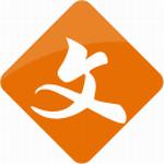 医学文献王 v6.0.0.4 专业破解版