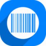 神奇条码标签打印软件 v5.0.0.402 免费版