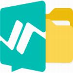 解放云盘 v7.5.0.1 正式版