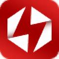 闪电PDF虚拟打印机 v2.4.4.0 免注册版
