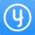悦库网盘 v2.5 免费版