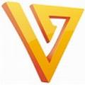 freemake video converter v4.1.11.75 免费版