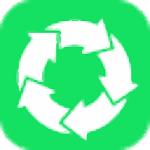 我速pdf转换器 v2.0.2.12 绿色版