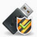 usbkiller v3.21 绿色破解版