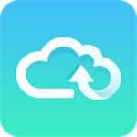 天翼云盘 v6.3.0 不限速版