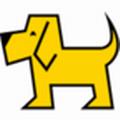 硬件狗狗 v2.0.1.5 单文件版