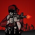 僵尸攻击生存 v1.0 汉化版