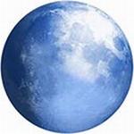 苍月浏览器 v28.10.0 免安装版