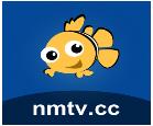 Nemo影视app