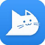 辅导猫 v1.6.18 免费版