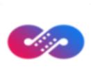 麻花影视 v4.3.9最新版