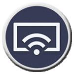 苹果录屏大师 v1.0.2.3 最新版
