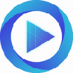 ashampoo video optimizer