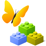 sqlite expert v5.3.5.486 专业版