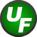 ultrafinder