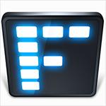stardock fences v3.0.9 激活版