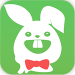 兔兔助手 v3.0.1.6 免费版