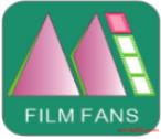 电影迷app