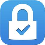 gilisoft file lock v12.0 绿色版