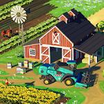 大农场移动丰收