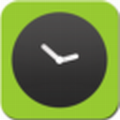 定时开机大师 v5.4 绿色版