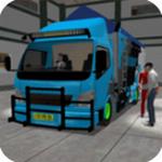 IDBS马巴尔卡车模拟