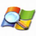 process explorer v16.32 免安装版