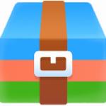 新速压缩 v1.0.8 绿色版