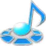 charamin omp v1.4.0.5 绿色版