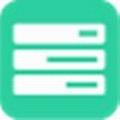 qve视频压缩 v1.1.4 绿色版