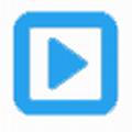 qve屏幕录制 v2.2.2 绿色版