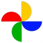 熊猫智能采集软件 v3.5 绿色版
