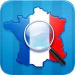法语助手 v12.4.6 免费版
