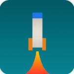 火箭着陆模拟器