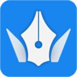 大作家自动写作软件 v6.1.2 大师版