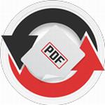 all pdf converter v4.2.3.2 免注册版