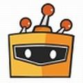 mind+ v1.6.5 最新版