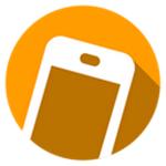 app builder v2021.7 绿色版