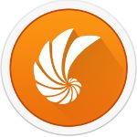 同步助手 v3.6.1.0 绿色激活版