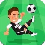 世界足球冠军