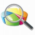 数据恢复精灵 v4.3.6.408 免注册版