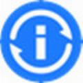 果备份 v1.0.58.2147 免费版