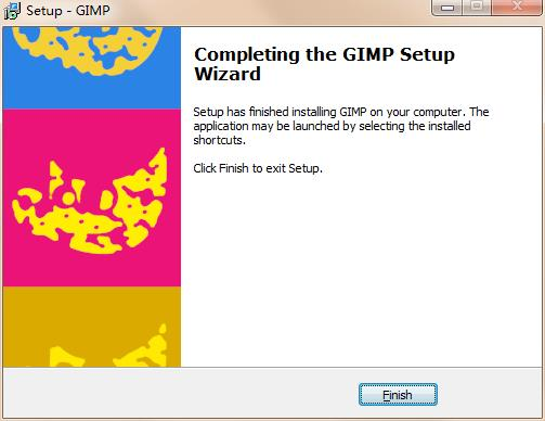 gimp 最新 版