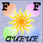 ffqueue