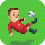 世界足球挑战赛