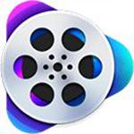 videoproc v4.0 绿色版