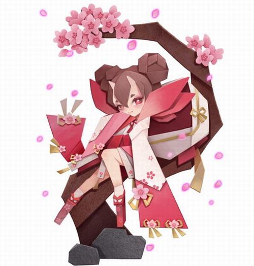 阴阳师妖怪屋桃花妖最强阵容搭配推荐及技能详解
